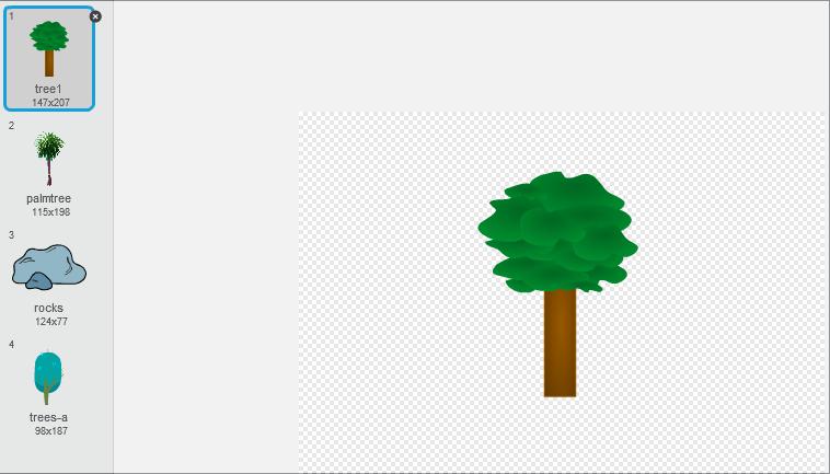 Ağaç-1-2
