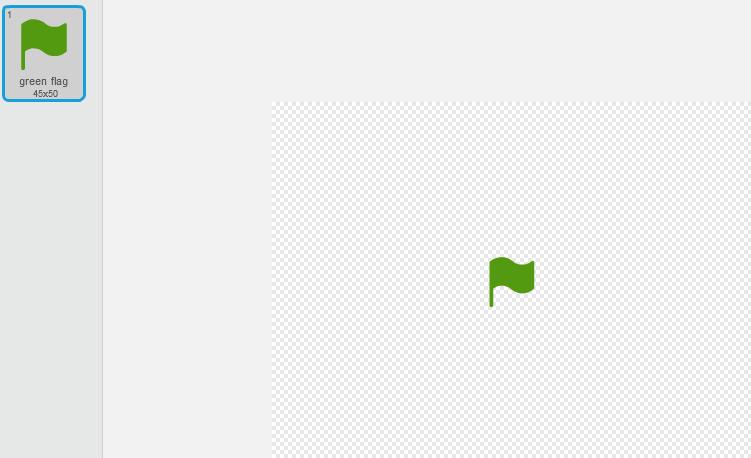 Yeşil Bayrak