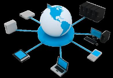 Bilişim Teknolojileri 392x272