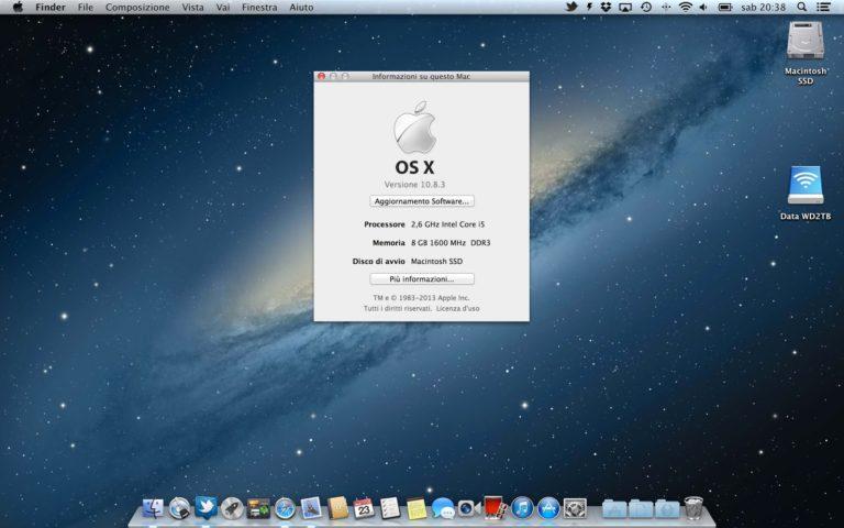Mac OS X 10.8 768x480