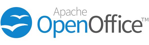 Apache OpenOffice bilgisayarbilim