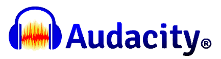 Audacity bilgisayarbilim