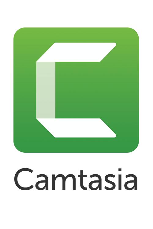 Camtasia Studio bilgisayarbilim