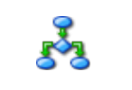 FlowTurk Görsel Programlama Simülatörü bilgisayarbilim