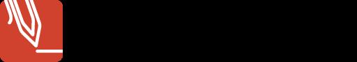 PDF Annotator bilgisayarbilim