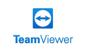 Teamviewer bilgisayarbilim