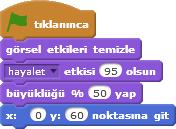 Diziler Atatürk