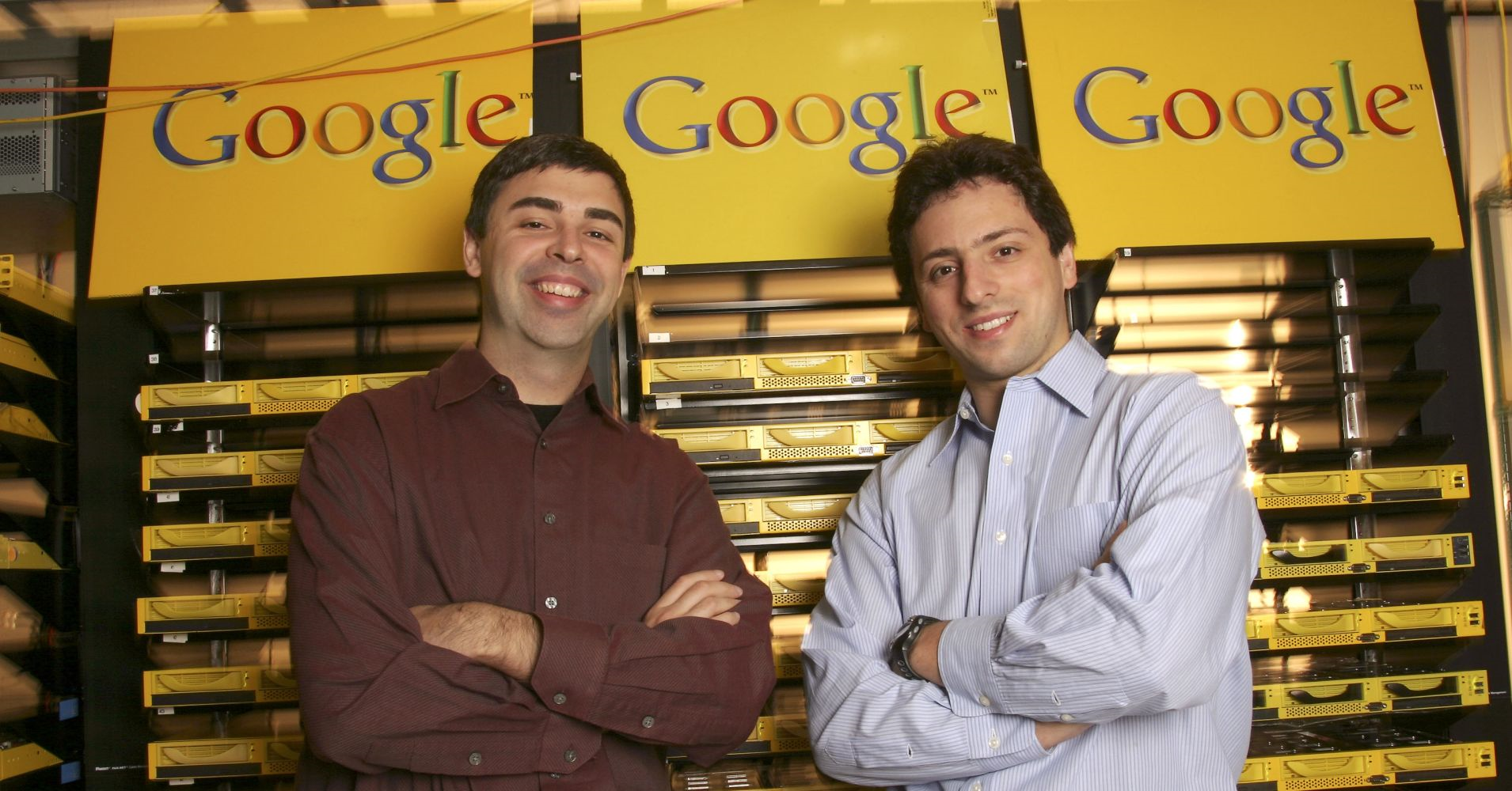 Larry Page2