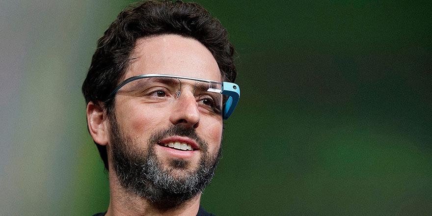 Sergey Brin2