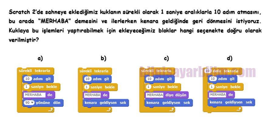 Scratch14