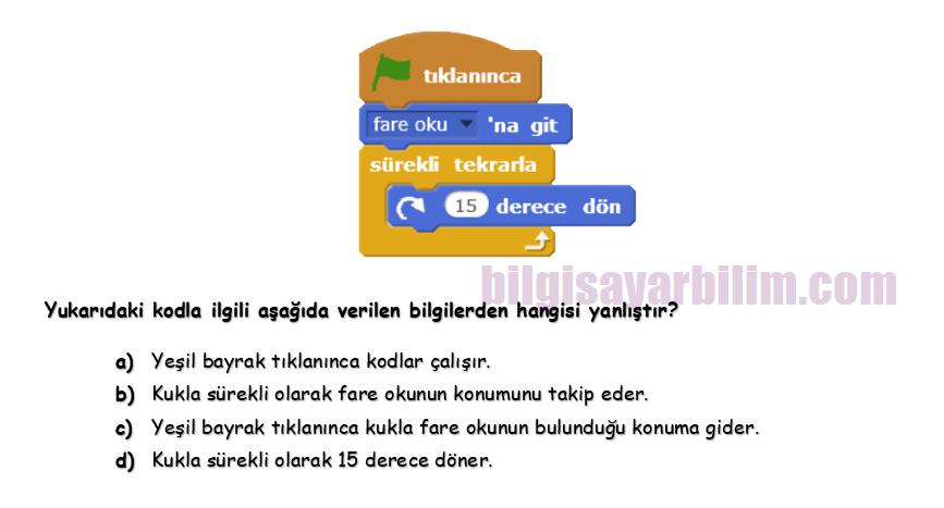Scratch4