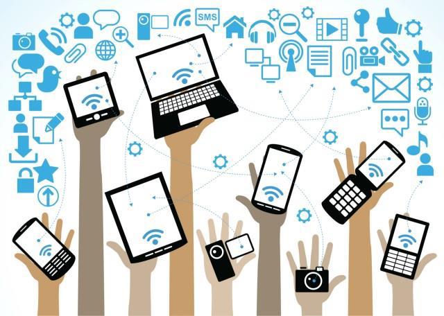 leriki yıllarda sosyal medya platformları yapay zekadan nasıl etkilenecek