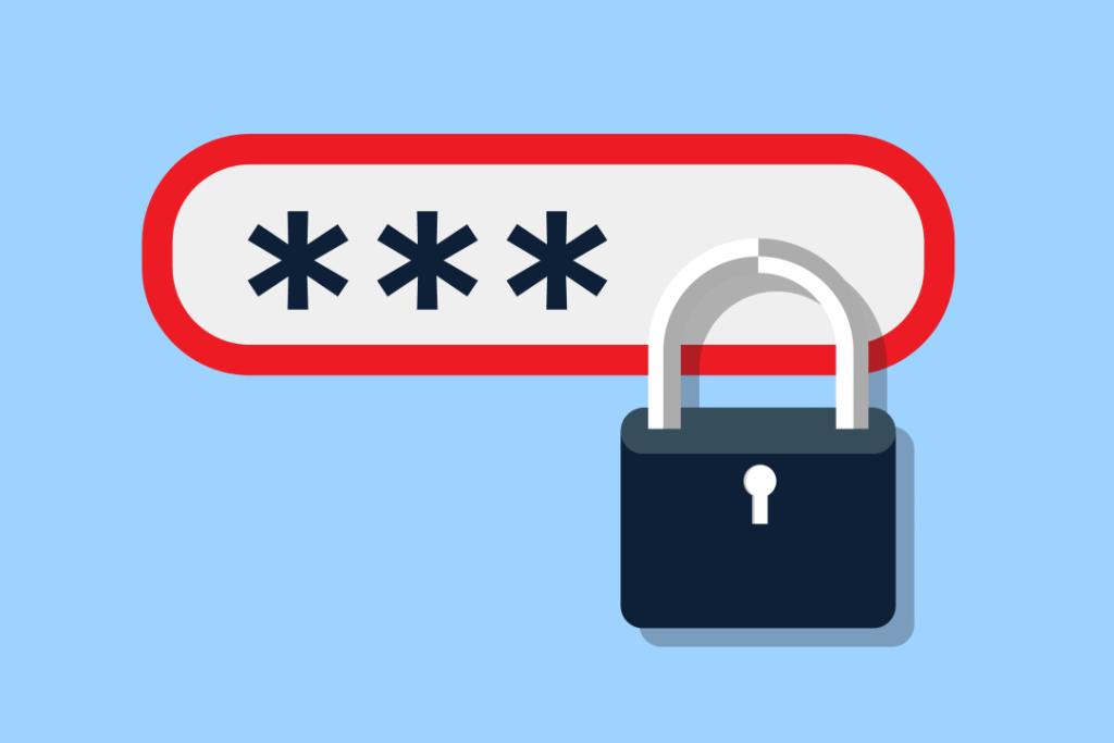nternet şifreleri nasıl kırılır 1024x683