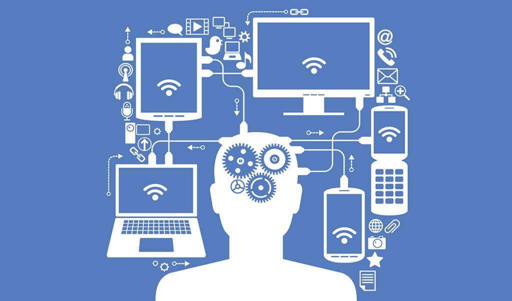nternet aynı anda nasıl hem bilgisayarda hem tablet de hem de telefonda olabiliyor 1024x603