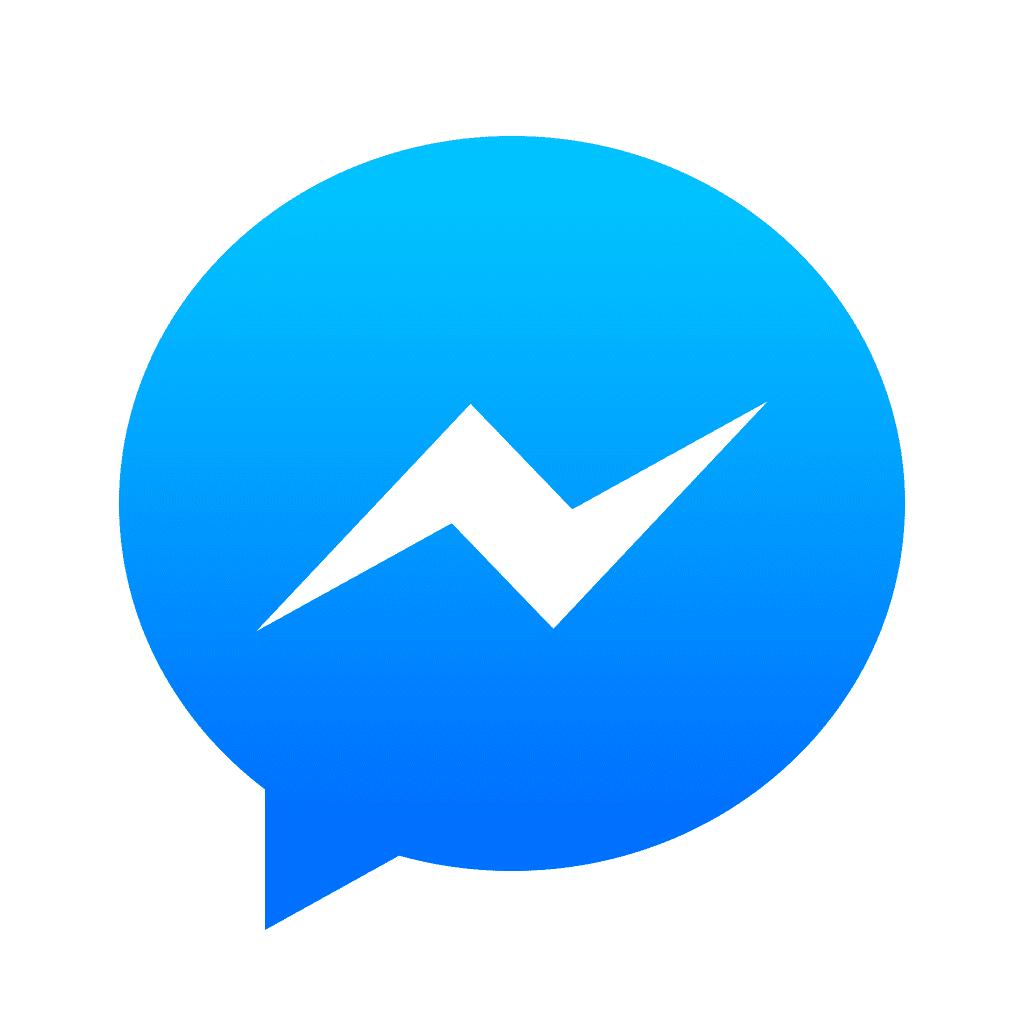 Aydından Adanaya Facebooktan mesaj nasıl gönderiliyor
