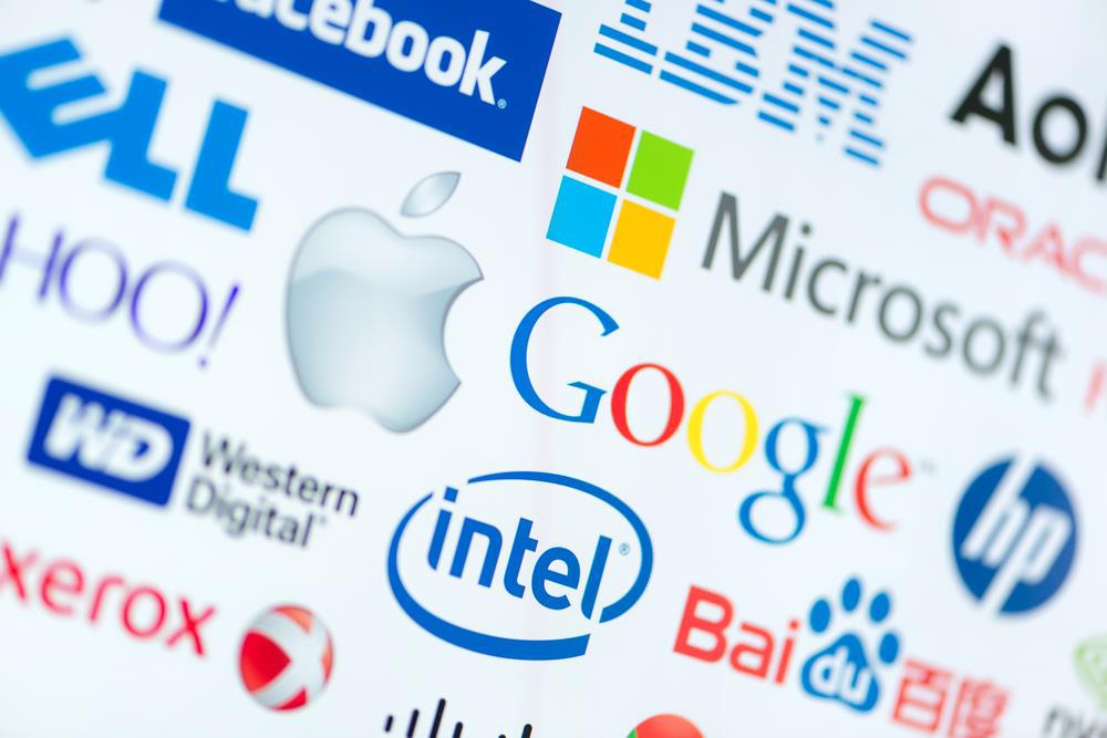 Büyük teknoloji firmaları çalışanlarını nasıl belirliyor