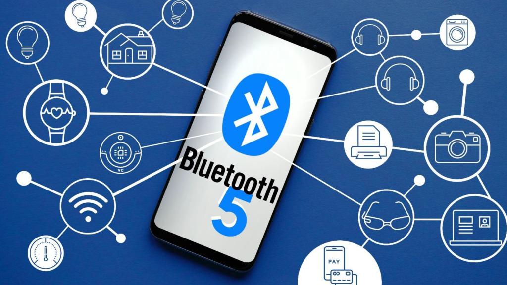 Bluetooth nasıl gerçekleşiyor özelikle fotoğraflar nasıl aktarılıyor 1024x576
