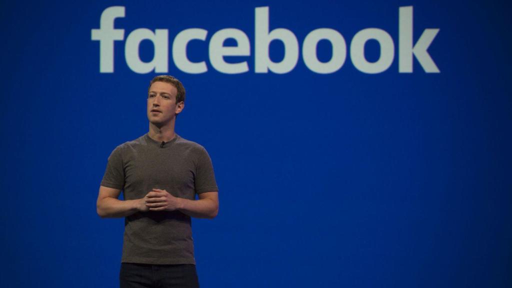 Facebook nasıl kurulmuştur 1024x576