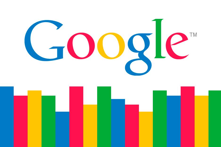 Google 'un ismi nereden geliyor