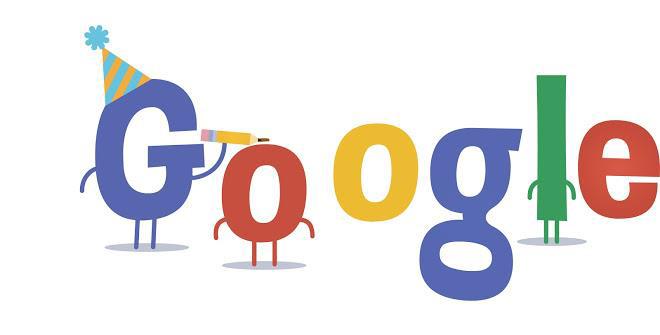 Google sorulan sorulara doğru cevapları nereden nasıl buluyor