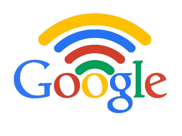 Googlea yazdığımız şeylerin cevaplarını kim veriyor