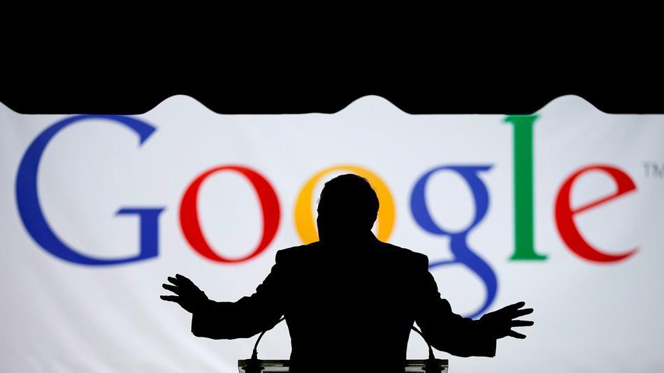 Googleda arama yaptığımızda anlamsız sonuçlar çıkmasının nedeni nedir