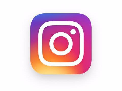 Instagram'da ileti gönderme nasıl gönderiliyor reklam nasıl veriliyor