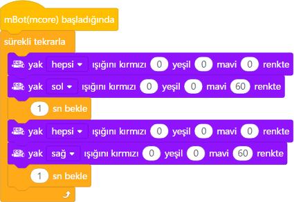 Led Yakma2 v5