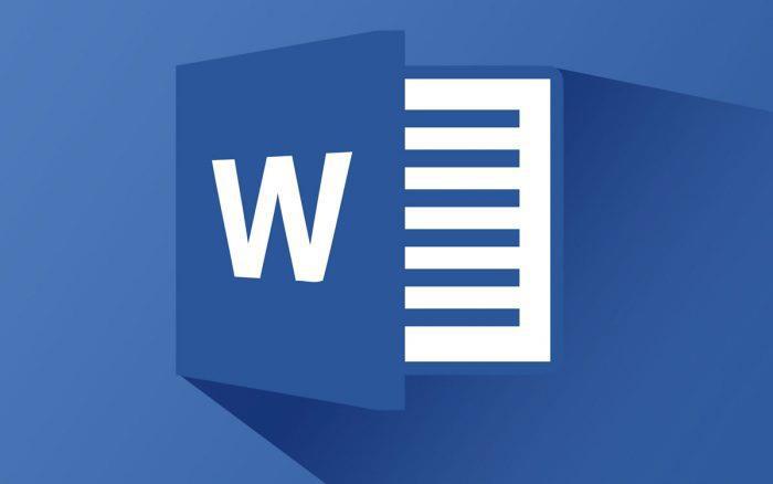 Microsoft Word gibi programları nasıl yapıyorlar