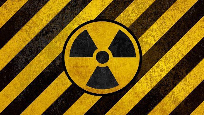 Radyasyon nedir Gözle görünmediği halde insanlara nasıl zarar verir