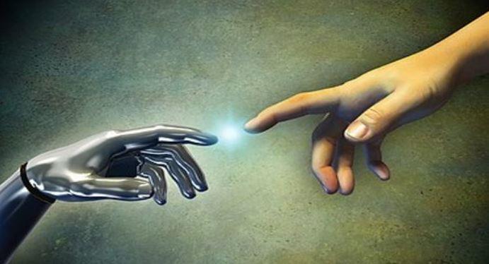 Robotlar insanları ele geçirebilir mi