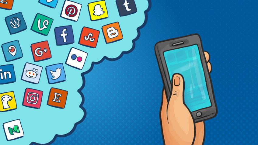 Sosyal ağ ne demektir