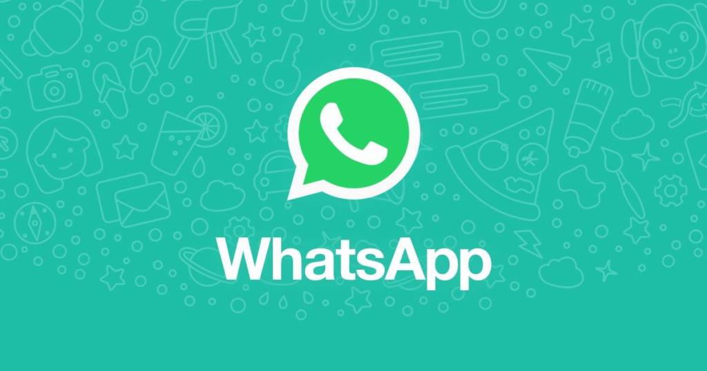 Sosyal medya Facebook Whatshapp vb. programlar nasıl ortaya çıkmıştır 1024x538