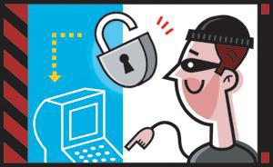Sosyal medyada ki hırsızlardan nasıl korunabiliriz