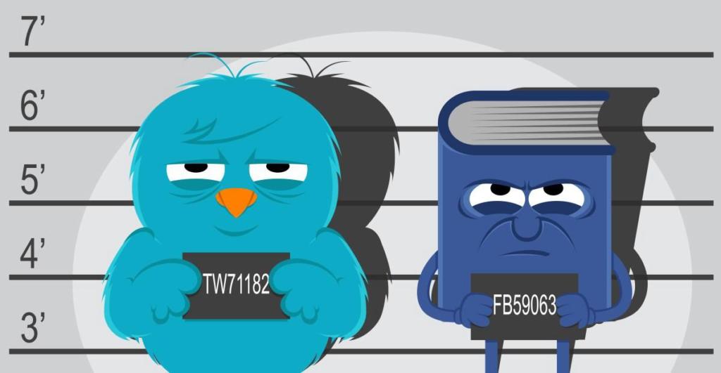 Sosyal medyanın yararları ve zararları nelerdir 1024x531