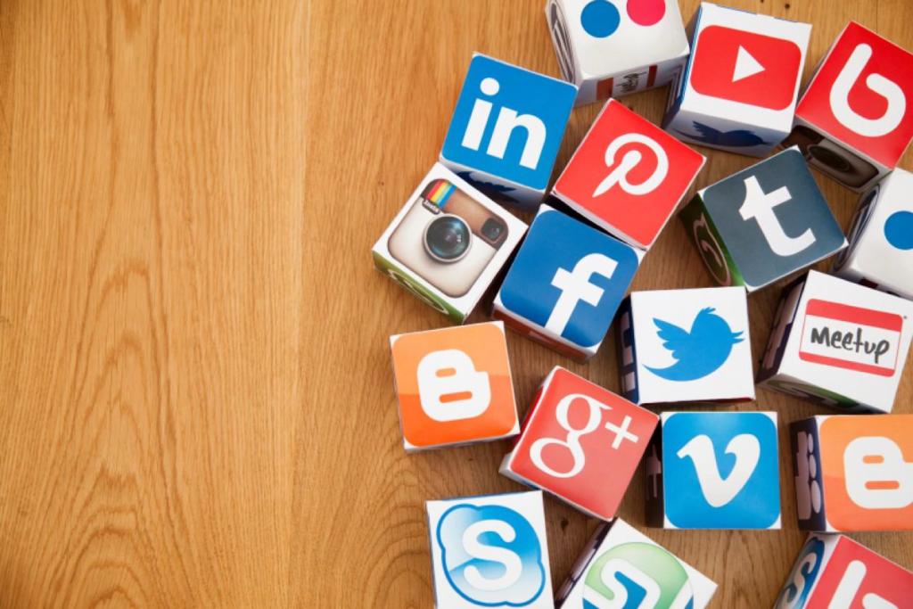 Türklerin kendi sosyal ağları ne zaman olacak 1024x683