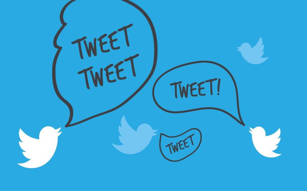 Twitter çökerse oradaki bilgilere ne olur 1024x639