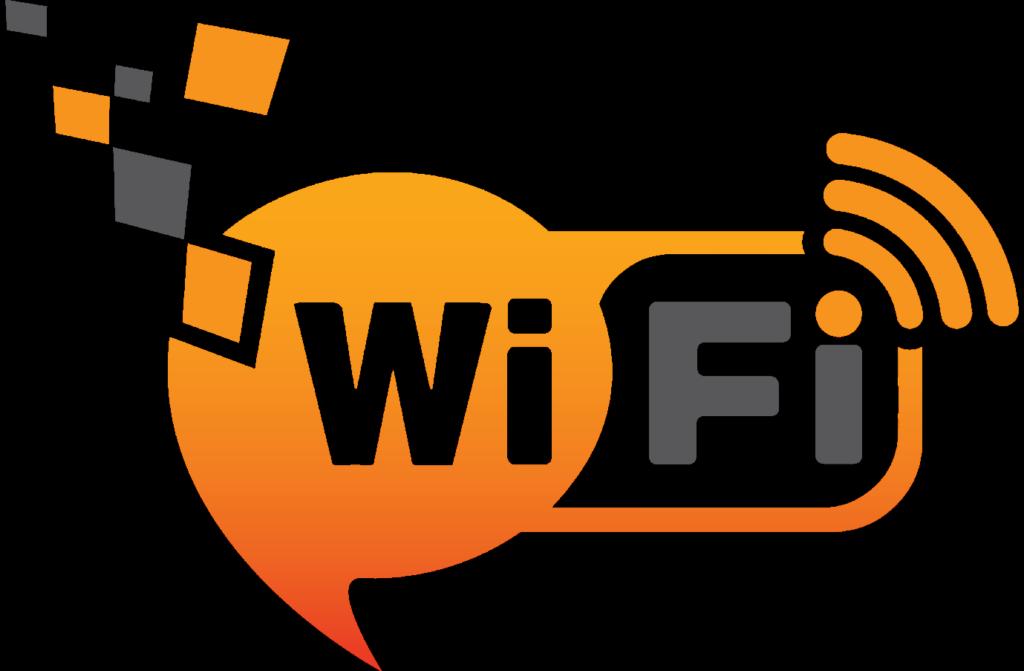 Wi fi nasıl kablosuz bağlanır 1024x671