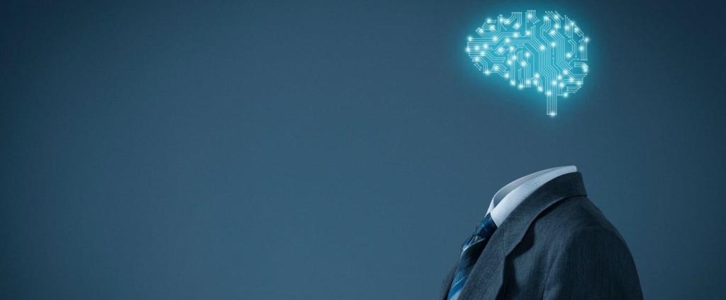 Yapay zekalı robotların ne kadar ömrü vardır 1024x424