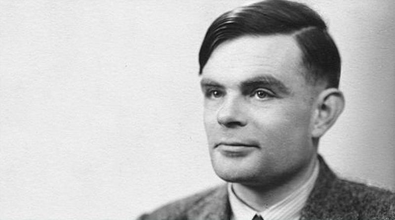 Alan Mathison Turing Kimdir?