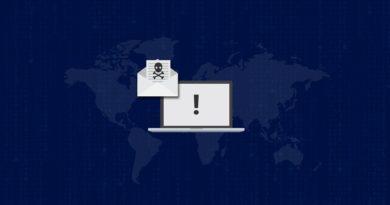 evrimiçi Gizliliğiniz ve Güvenliğiniz İçin Şimdi Önlem Alın 390x205