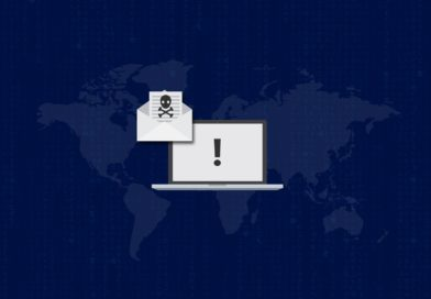 Çevrimiçi Gizliliğiniz ve Güvenliğiniz İçin Şimdi Önlem Alın