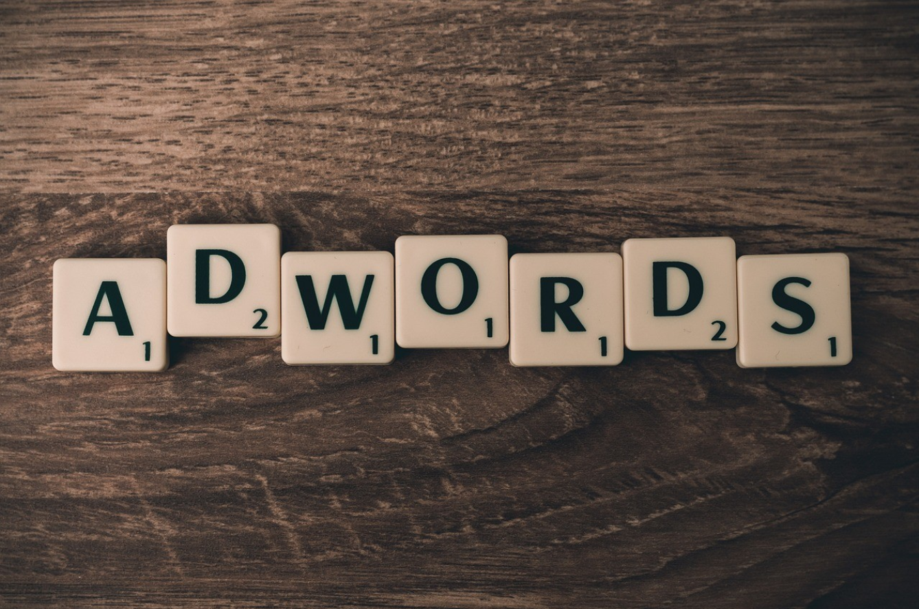 adwords 1