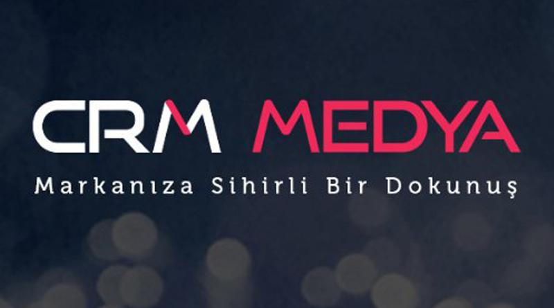 Dijital Medya Planlama Nasıl Yapılır 800x445