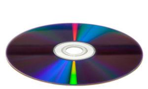 Bilgisayar Bilimleri DVD 300x180