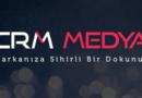 Dijital Medya Planlama Nasıl Yapılır?