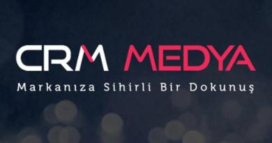 Dijital Medya Planlama Nasıl Yapılır 390x205