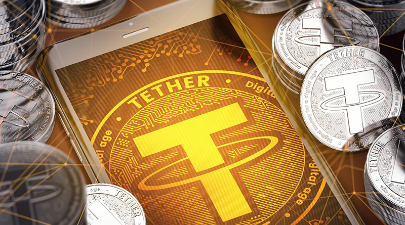 Tether 800x445